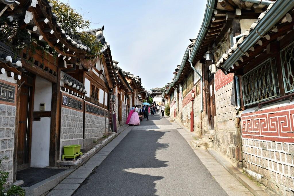 buckhon-village-seoul