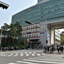 Seoul Day 6: Kunjungan ke Hongik University, Insadong, Line Friends Flagship Store Myeongdong, Namdaemun Market dan Lotte Mart