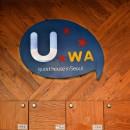 Review Guesthouse murah di Seoul – UWA Guesthouse Hongdae