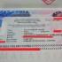 Pengalaman dan Cara Membuat Visa Malaysia