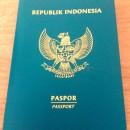 Pengalaman dan Cara Perpanjang Paspor di KBRI Kuala Lumpur Malaysia